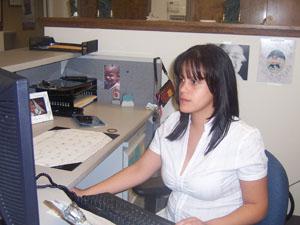 Bergen County NJ Staffing & Recruitment Services | Berman Larson Kane