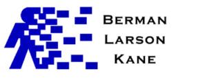 Berman Larson Kane Testimonials | Bergen County NJ Staffing & Recruitment