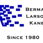 Berman Larson Kane